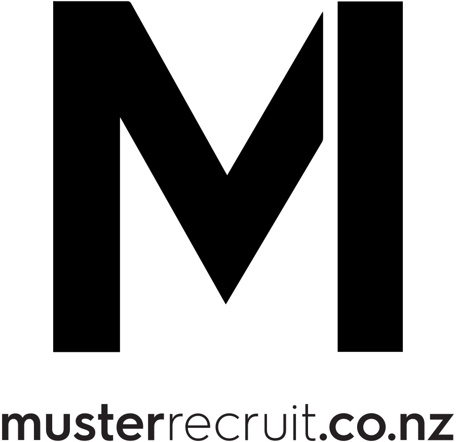 Muster Recruit salary survey